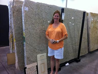 photo of Amy at Arizona Tile resized.jpg