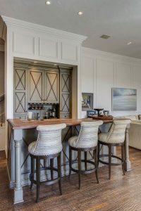 Wine and Beer Storage 101 | Kitchen Design Concepts | Dallas, TX