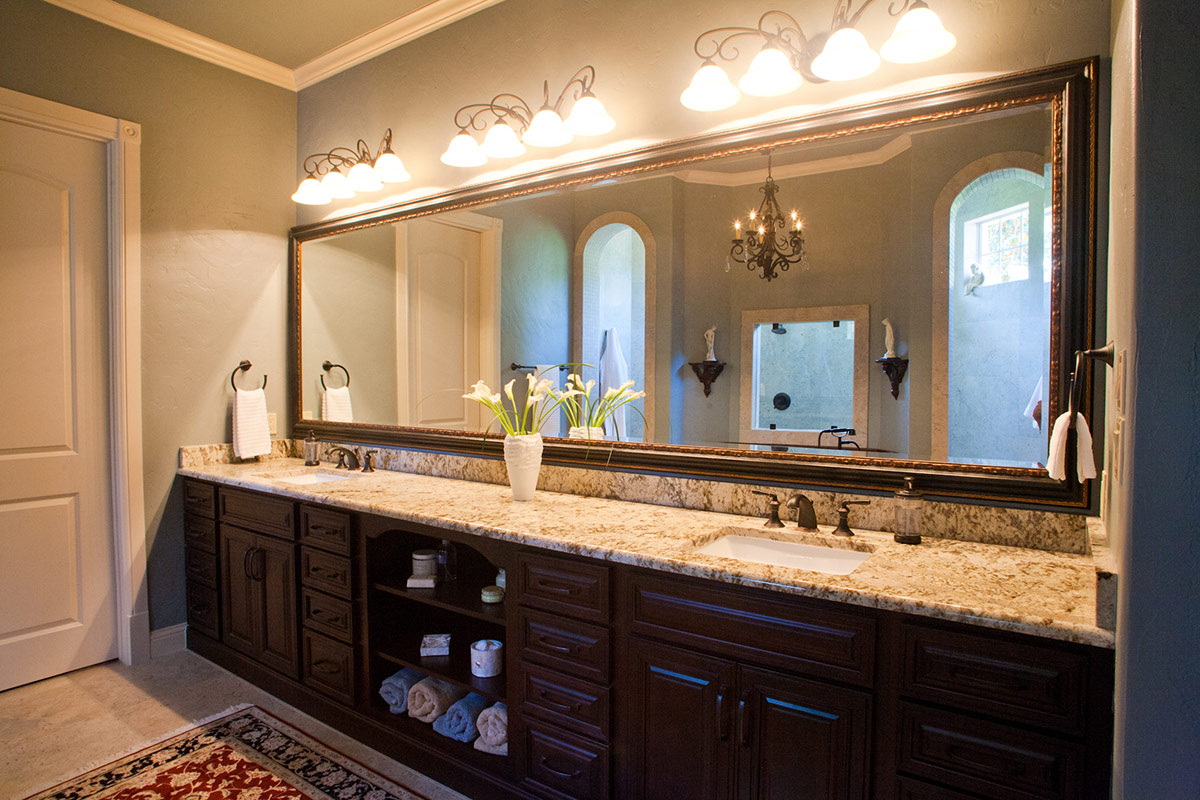 Luxurious Baths Kitchen Remodeling By Kitchen Design Concepts Dallas Texas