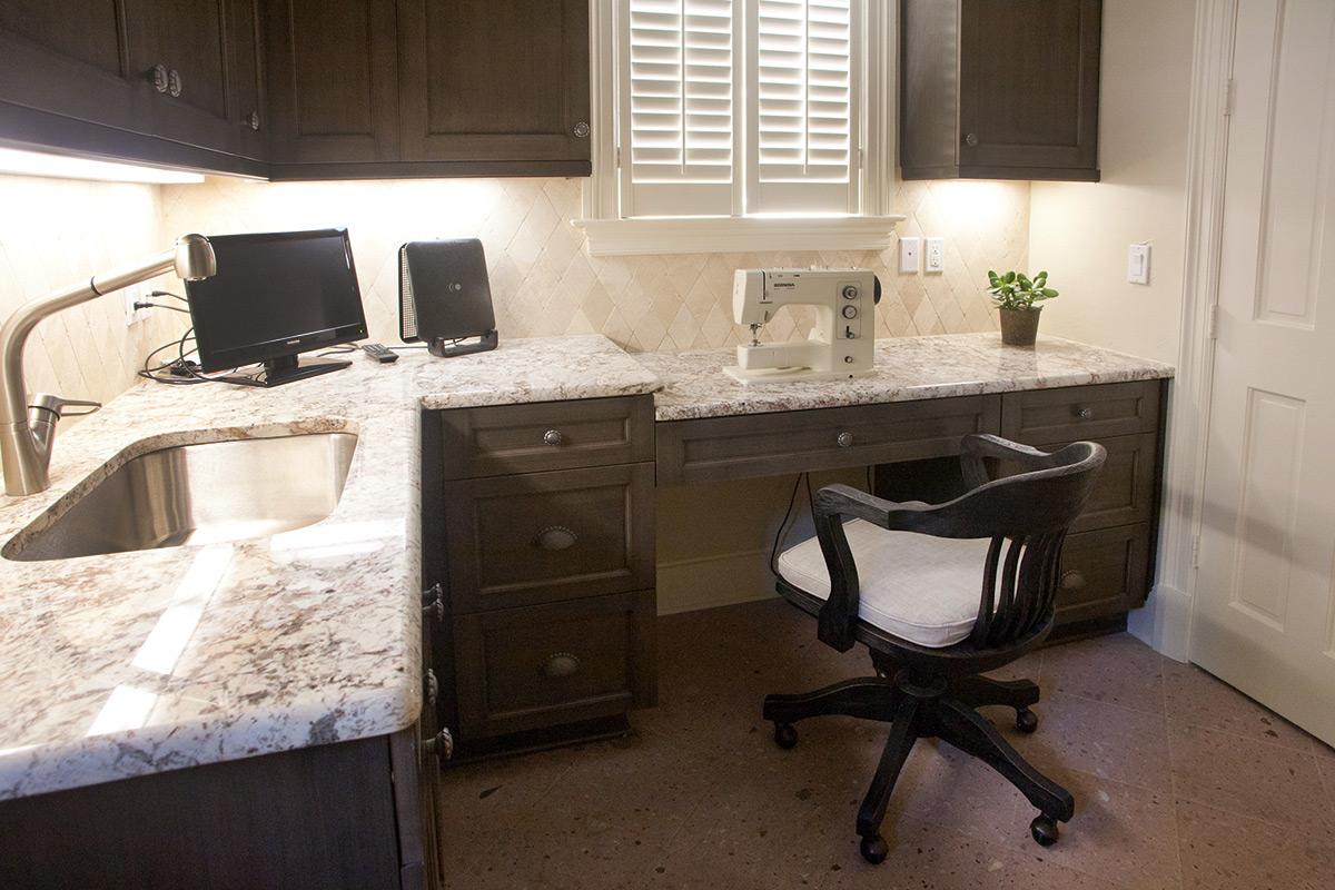 Outdoor Living Utility Spaces Kitchen Design Concepts Dallas Texas