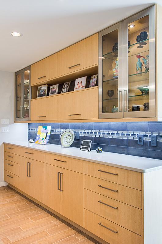 modern kitchens kitchen remodeling by kitchen design