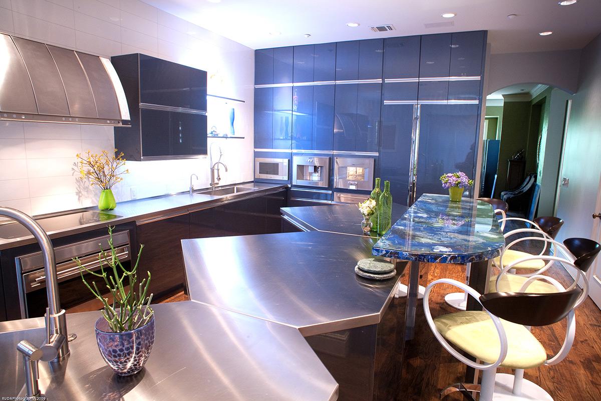 Modern Kitchens Kitchen Remodeling By Kitchen Design Concepts Dallas Texas