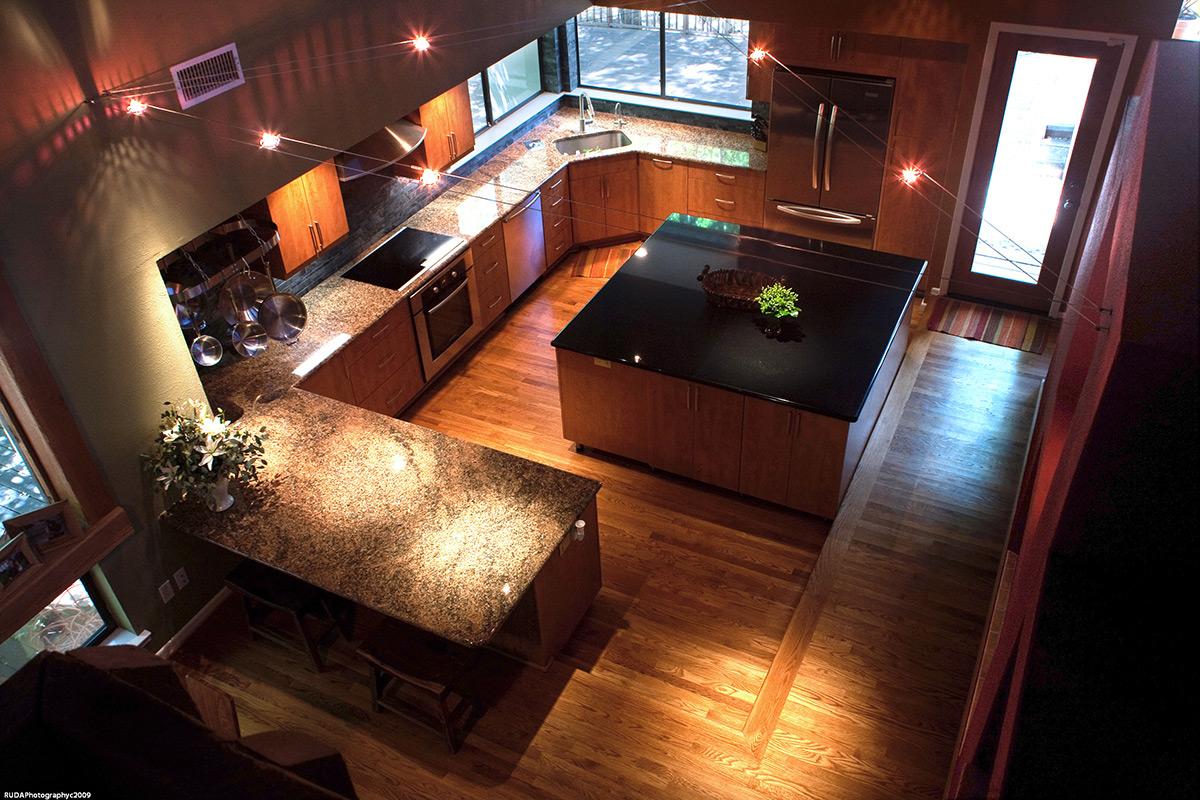 kitchen design concepts dallas tx trend home design and