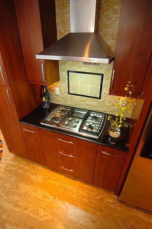 Kitchen Design Concepts: Kitchen Remodeling By Kitchen Design