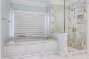 baths35