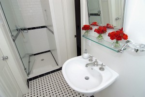 baths22
