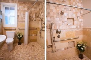 baths32