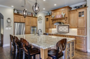 traditional-southlake-kitchen-remodel