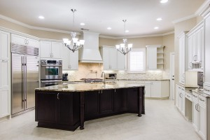 traditional-southlake-kitchen-remodel-white-kitchen-cabinets