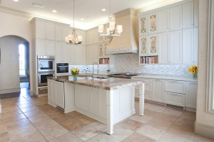 traditional-kitchen-remodeling-dallas