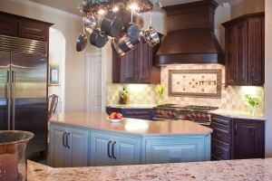 traditional-kitchen-remodel-ideas-southlake-kitchen-design
