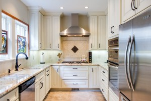 traditional-small-kitchen-remodel-galley-kitchen-design