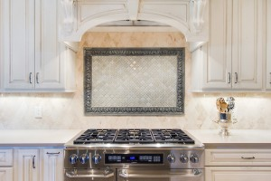Traditional Kitchens Kitchen Design Concepts Dallas Texas