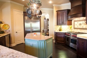 Traditional Kitchens Kitchen Remodeling By Kitchen Design Concepts Dallas Texas