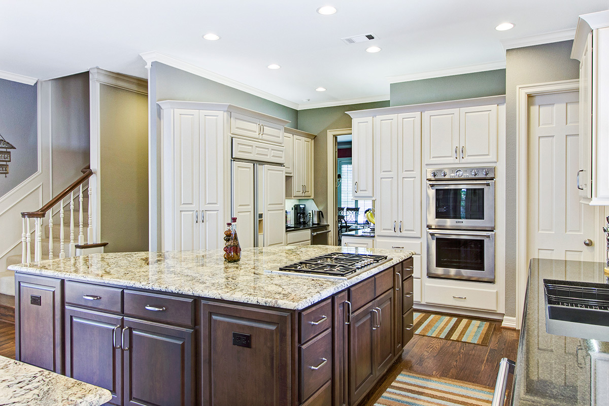 Kitchen Design Dallas Kitchen Remodeling In Dallas