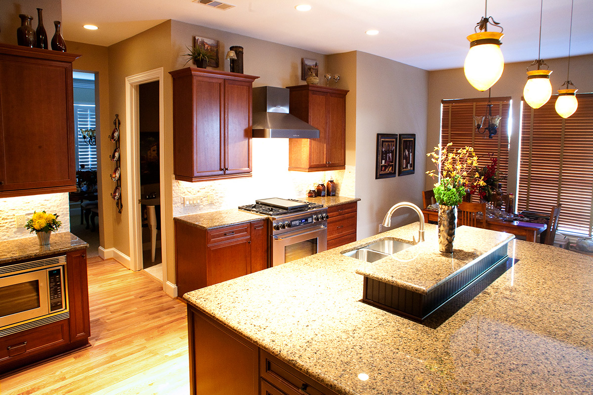 Transitional Kitchens Kitchen Remodeling By Kitchen Design Concepts Dallas