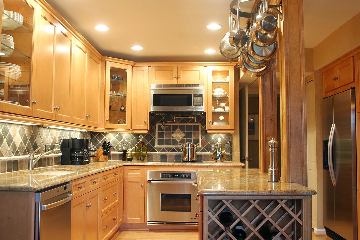 Transitional Kitchens Kitchen Design Concepts Dallas Texas