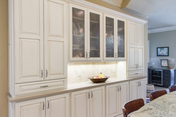 used kitchen wall cabinets kitchen wall cabinets kitchen design concepts 27866