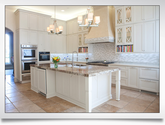 kitchen design concepts. Kitchen Design Concepts Galleries Custom