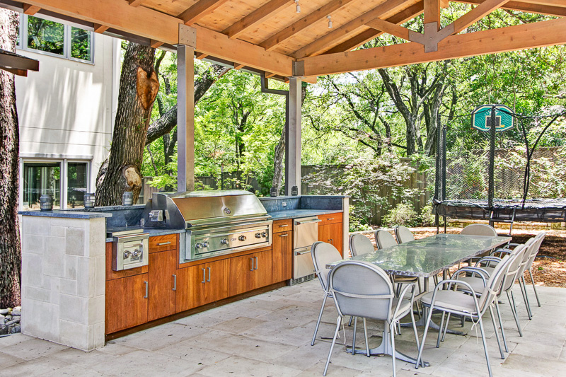 What Wood You Choose Top Remodeling Wood Choices Kdc