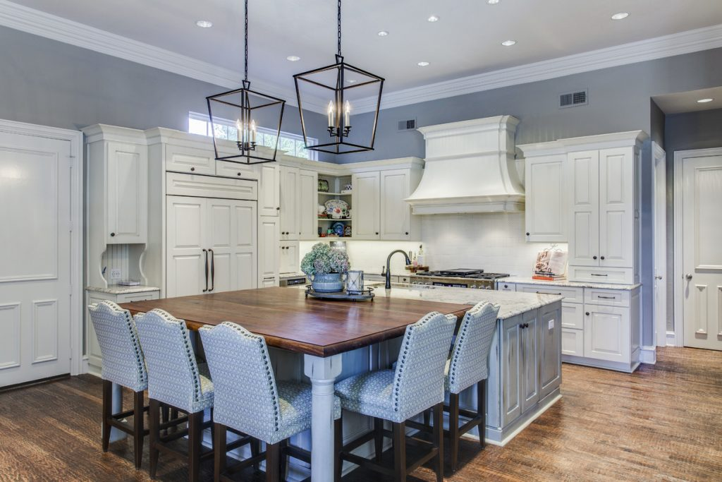 kitchen design concepts carrollton lighting in design kitchen design concepts 527