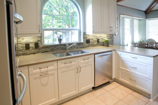Carrollton Kitchen Remodeling