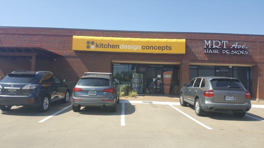 Carrollton Plano Kitchen Remodeling Kitchen Design Concepts