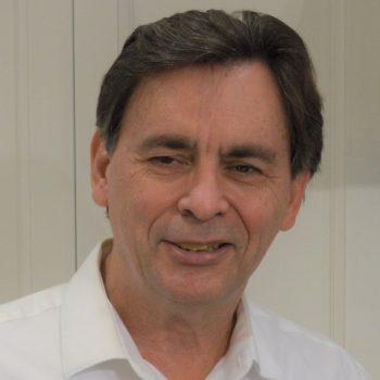 Ed McDaniel