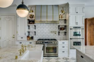 backsplash and grout 3