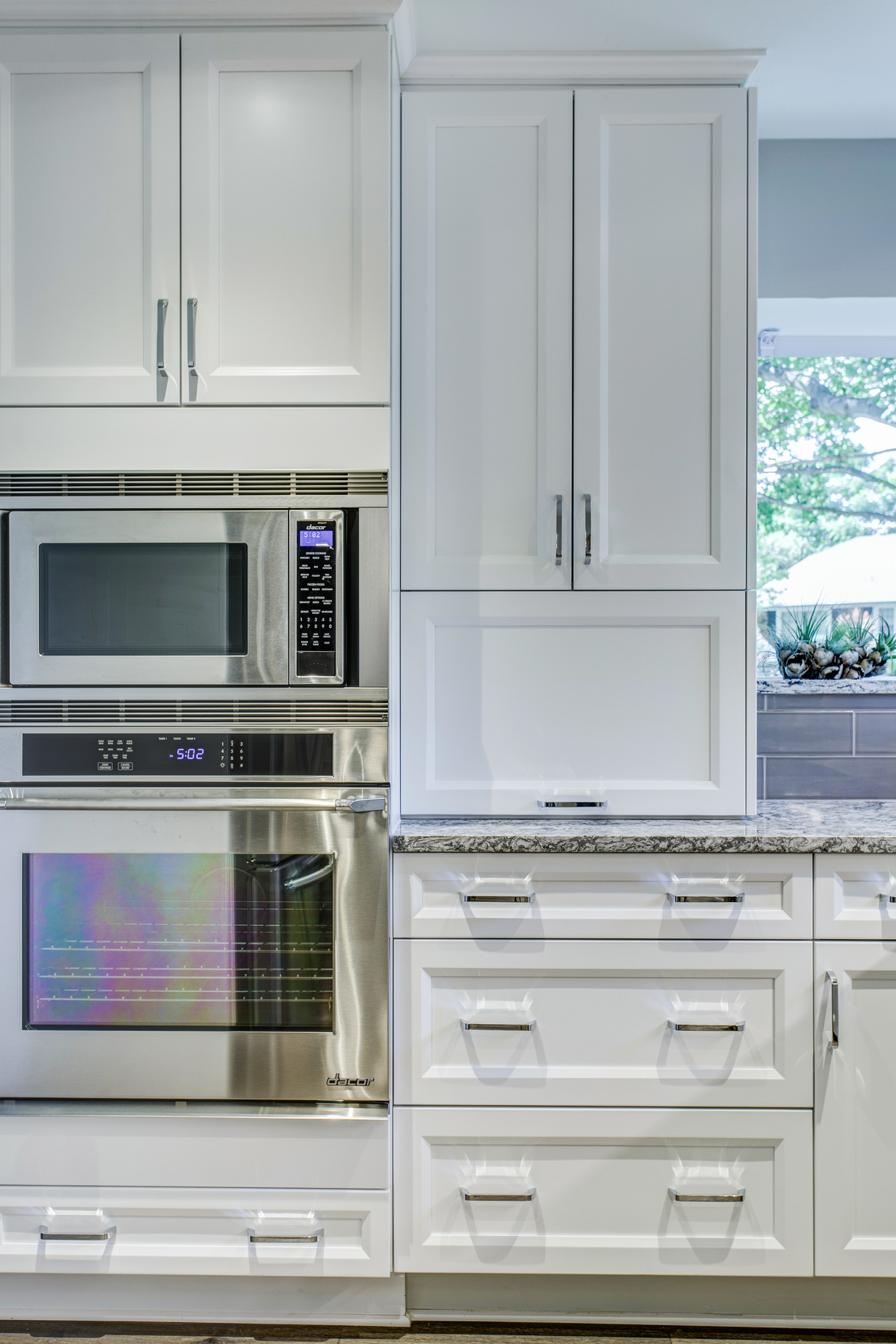 First friday feature kitchen design concepts for Kitchen design 75214