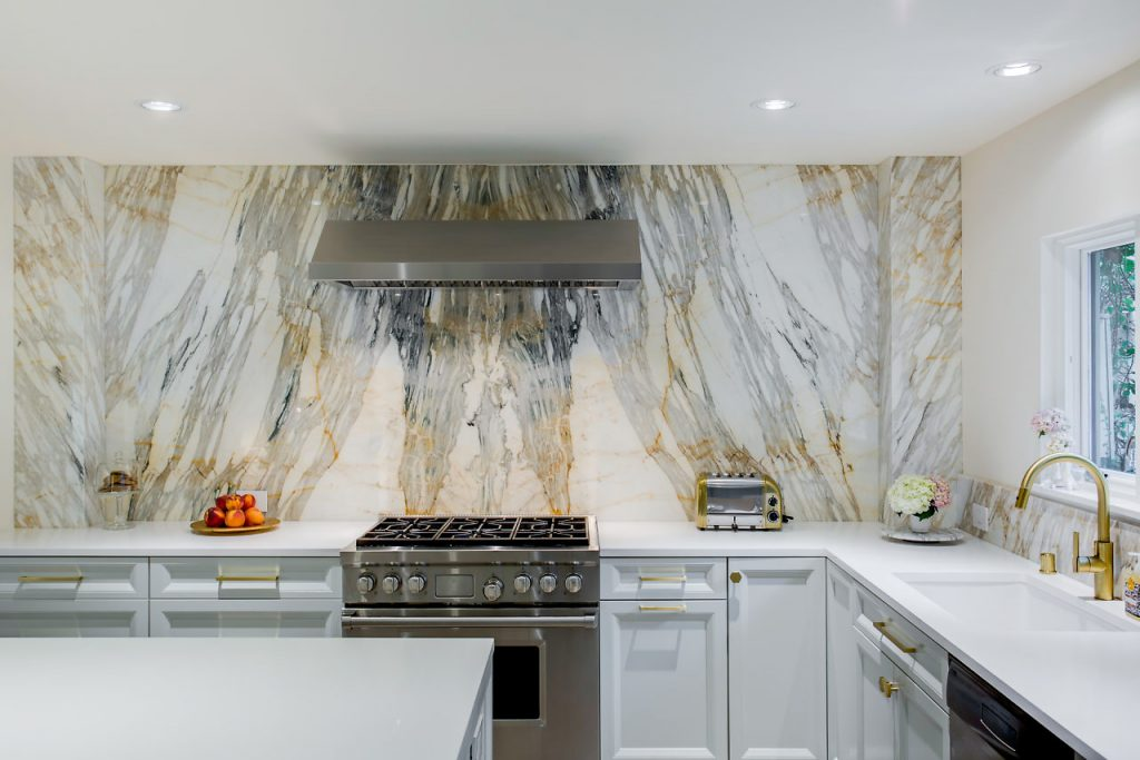 2018 kitchen and bath trend predictions kitchen design concepts