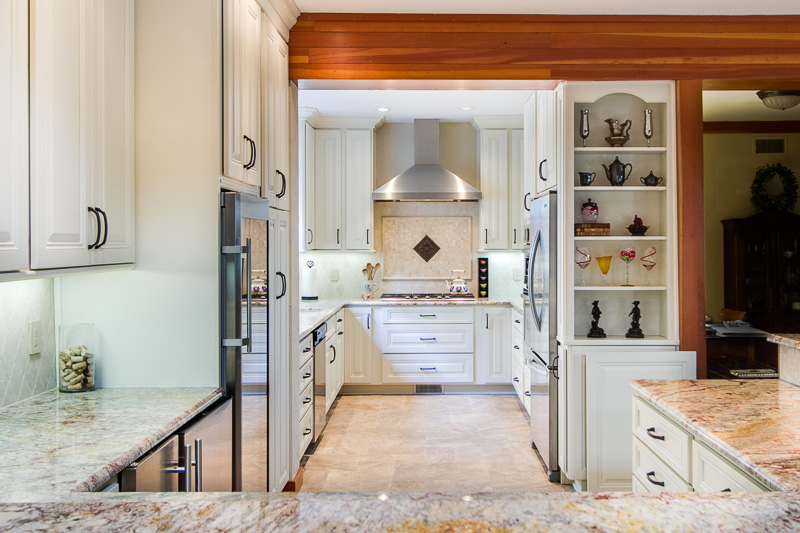 design of kitchen friday feature a kitchen fit for a 3203