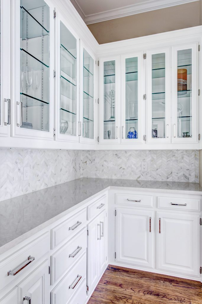 Kitchen Design Bloopers You Want To Avoid Kitchen Design Concepts