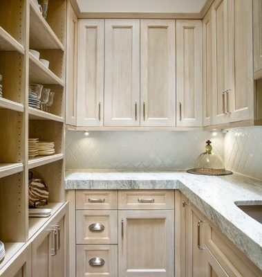 cabinetry for your other rooms