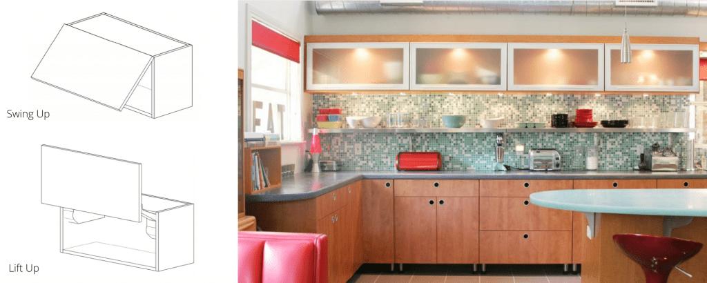 Practical Kitchen Design Function Vs Aesthetics Kitchen Design Concepts