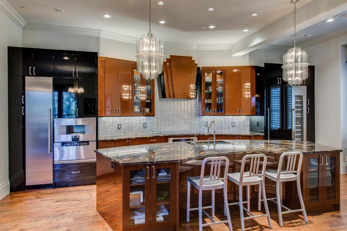 Modern Kitchens Kitchen Design Gallery Kitchen Design Concepts