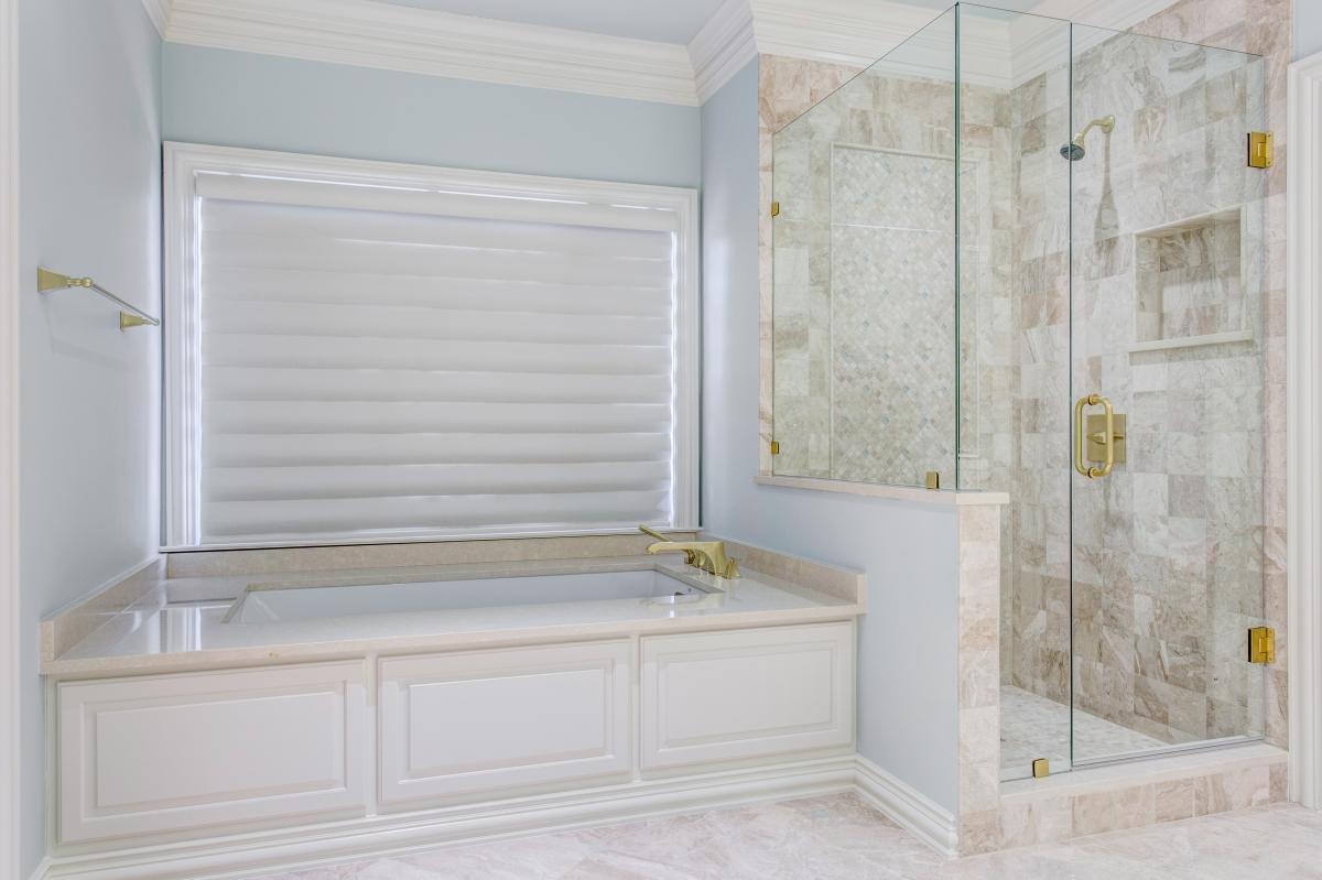 bathroom remodel dallas tx. Bathroom Remodel Dallas Tx D