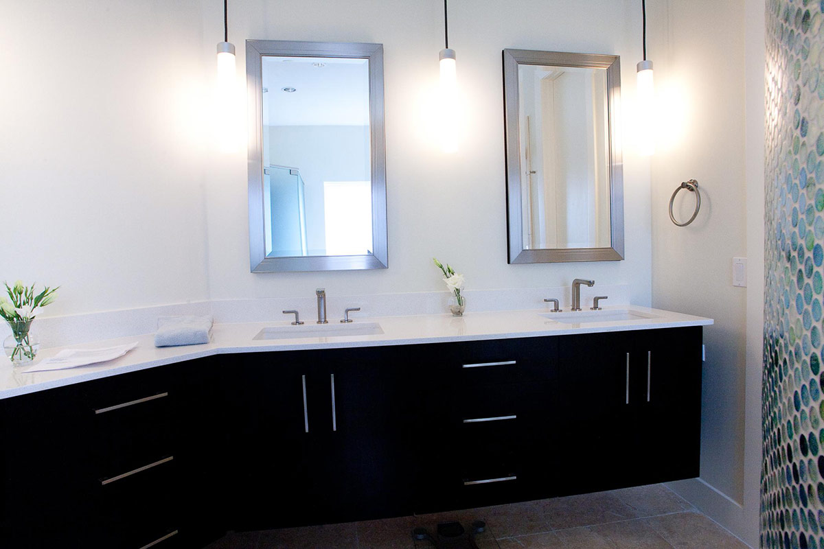 Luxurious Baths Dallas Bathroom Remodels Kitchen