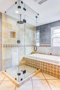 baths36