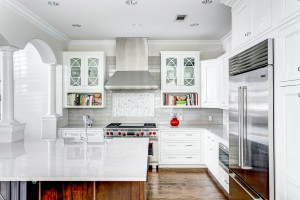 traditional-dallas-kitchen-design-white-inset