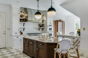 traditional-dallas-kitchen-remodeling-contractors
