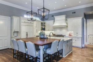 traditional-kitchen-remodel-frisco-white-kitchen-cabinets-elmwood
