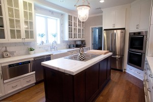 traditional-kitchen-remodel-plano-white-kitchen-cabinets