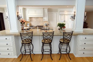 traditional-kitchen-remodel-dallas-white-kitchen-cabinets-large-island