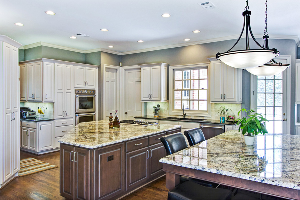 kitchen design concepts.  Transitional Kitchens Kitchen Design Concepts
